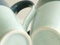 aic-tall-mug-pair-deep-ocean-bases