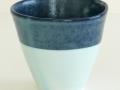 short-goblet-cobalt2