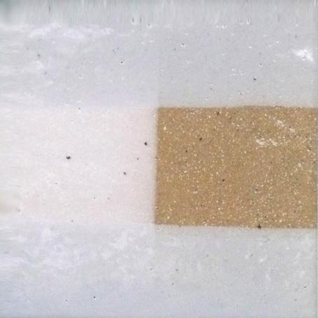 sky-and-sand