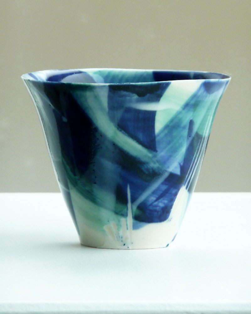 Cup_BlueandGreen_Fine2_