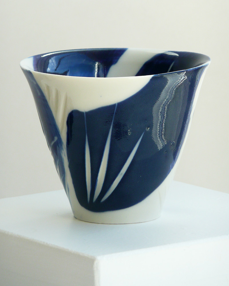 Cup_small_blue_2