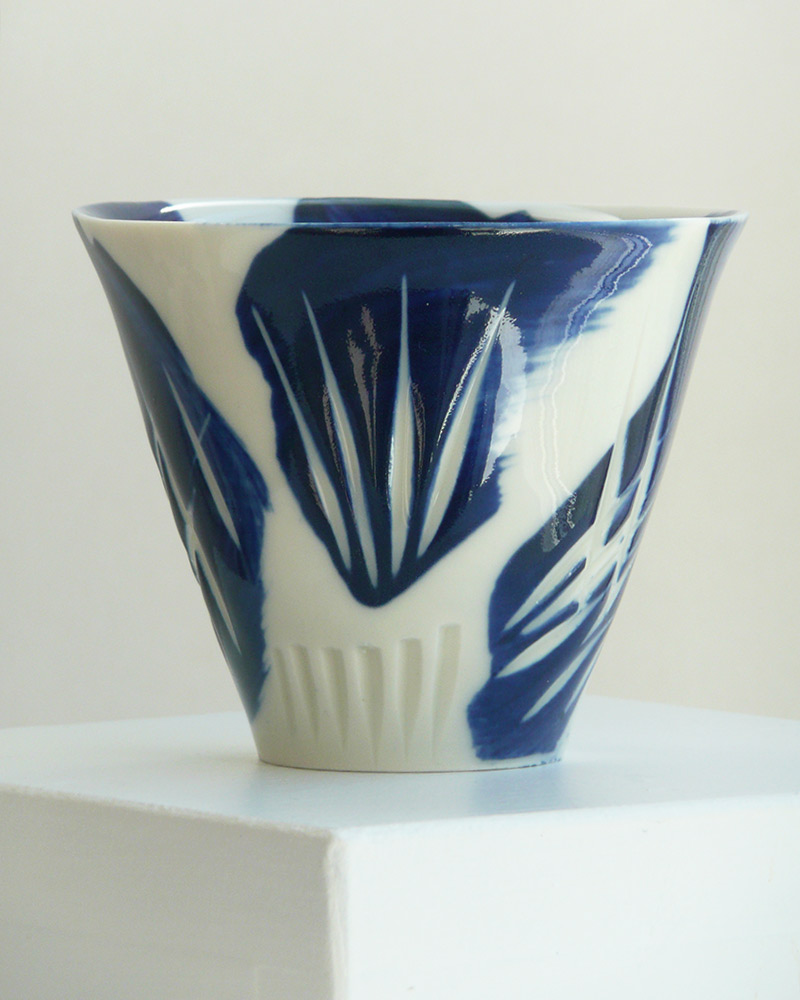 Cup_small_blue_3