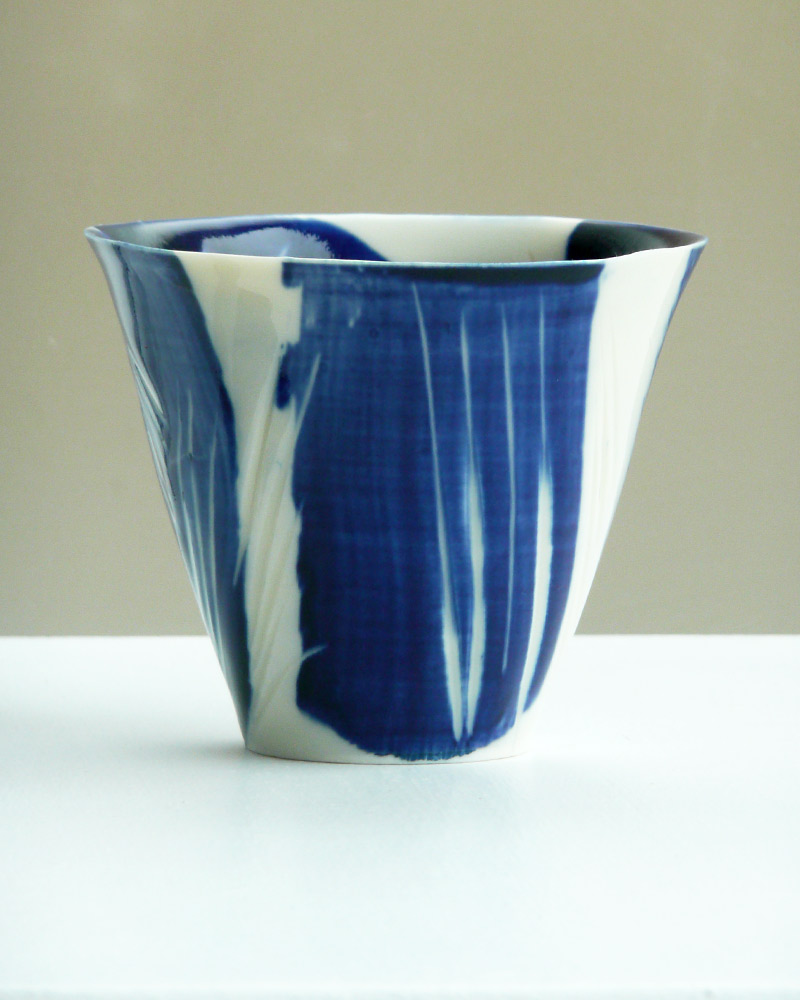 Cup_small_blue_A_1