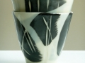 Cup_Small_Black-Grey_pair_1