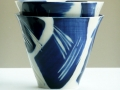 Cup_small_blue_pair_1