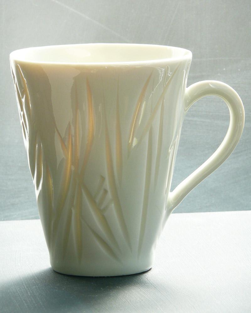 White-mug-web