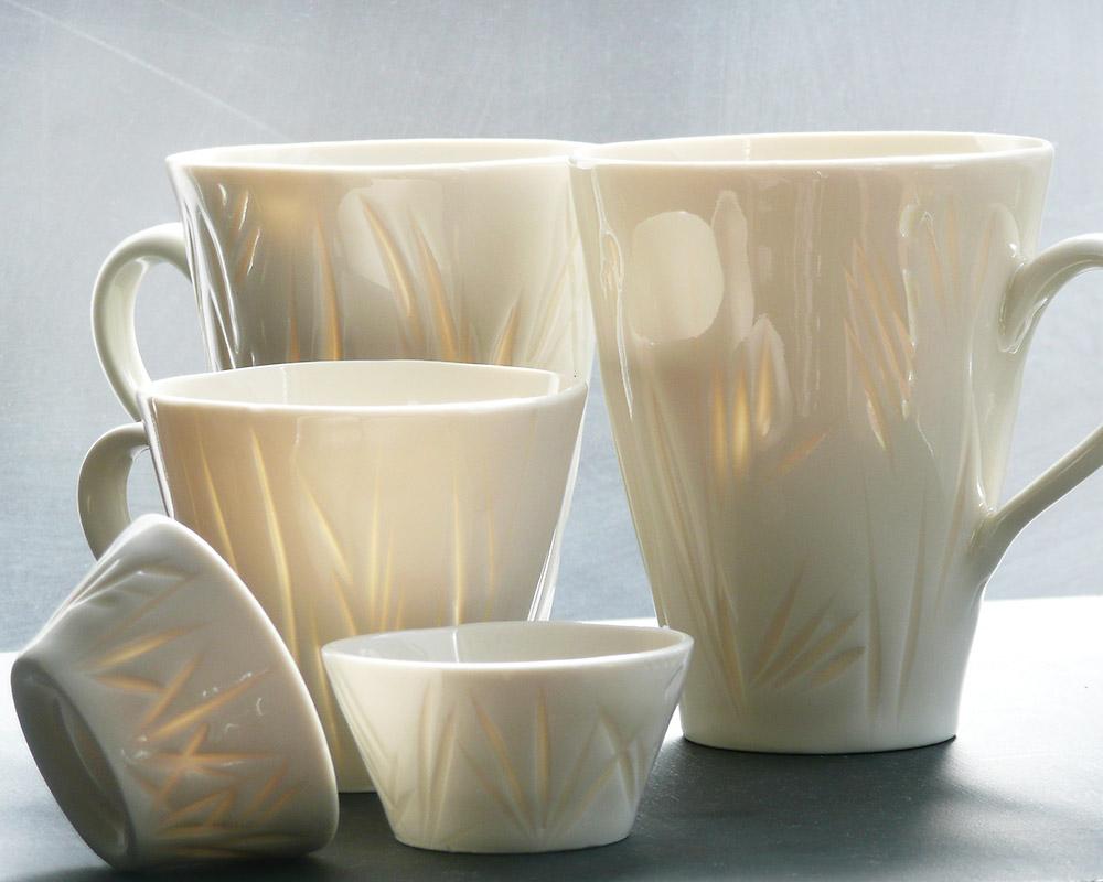 mug-group