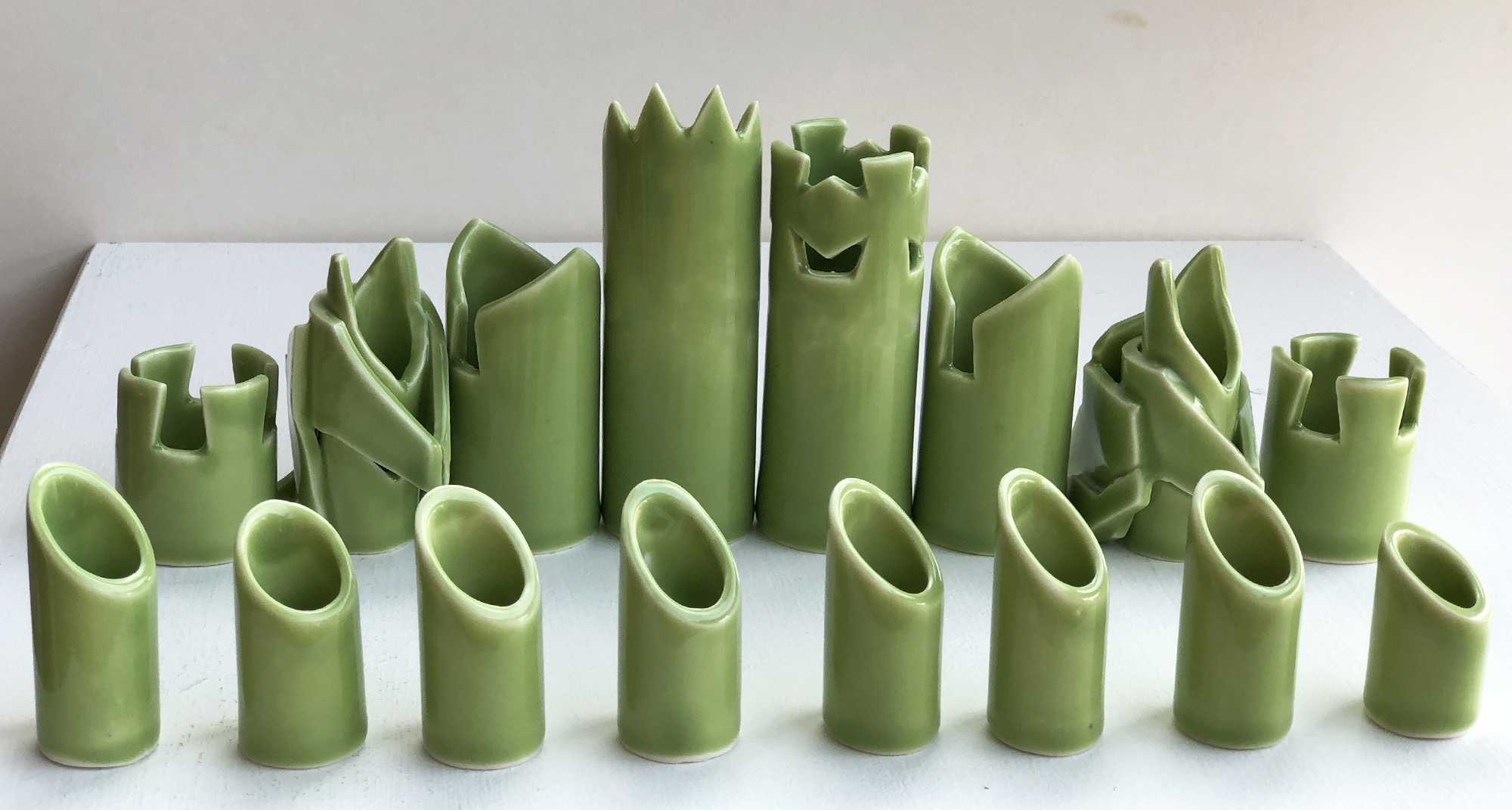 Chess-Army_Green