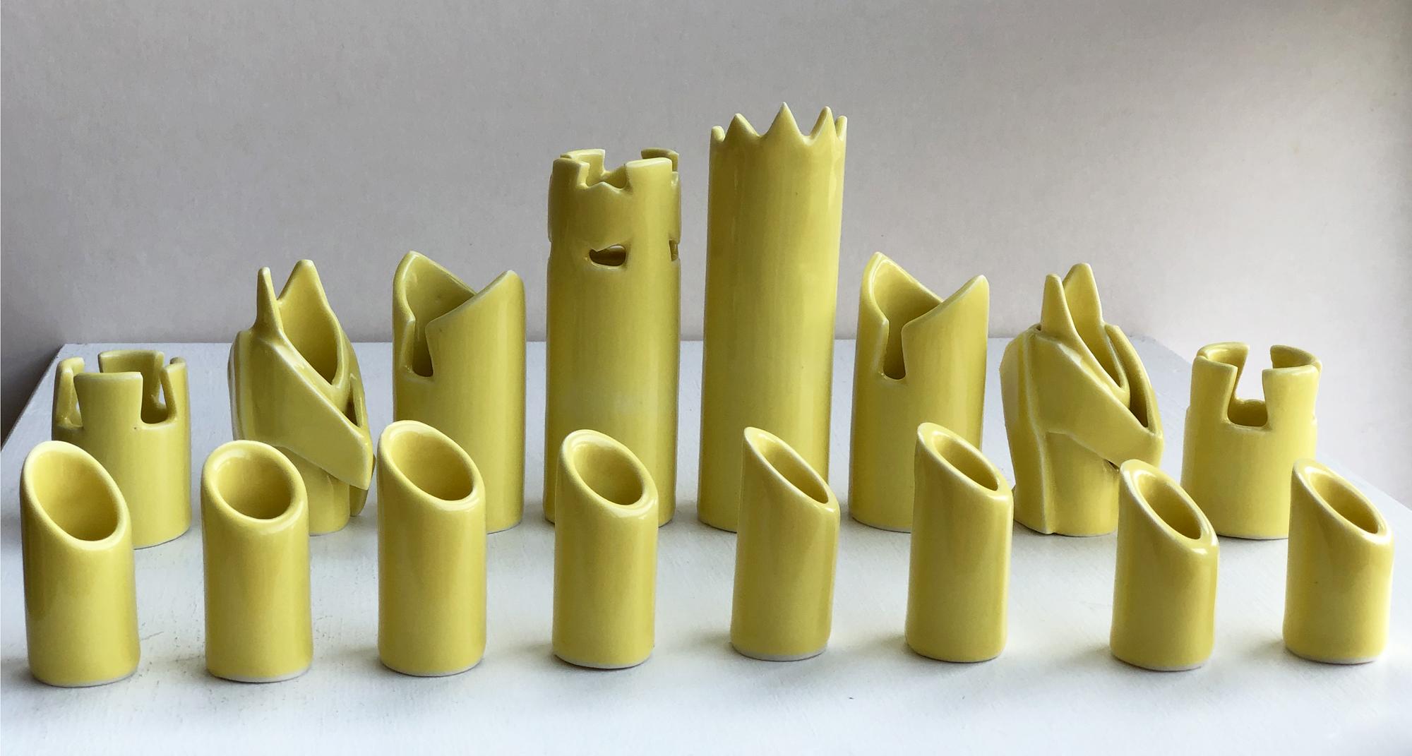 Chess-Army_Lemon