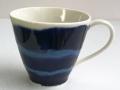 Mug_cone_Band_blue_A_2