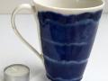 Mug_tall_Band_blue_A_1