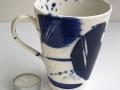 Mug_tall_Brushed_1