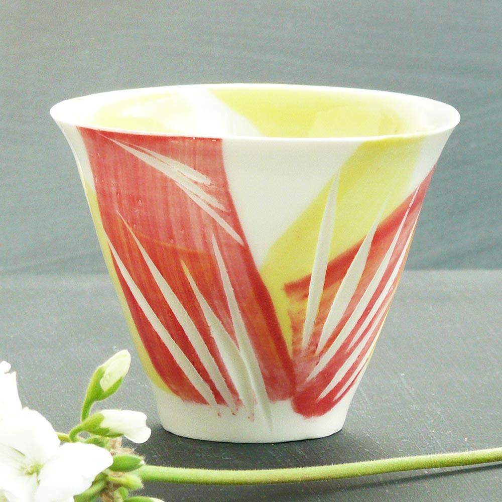 fire-cup-flower-2