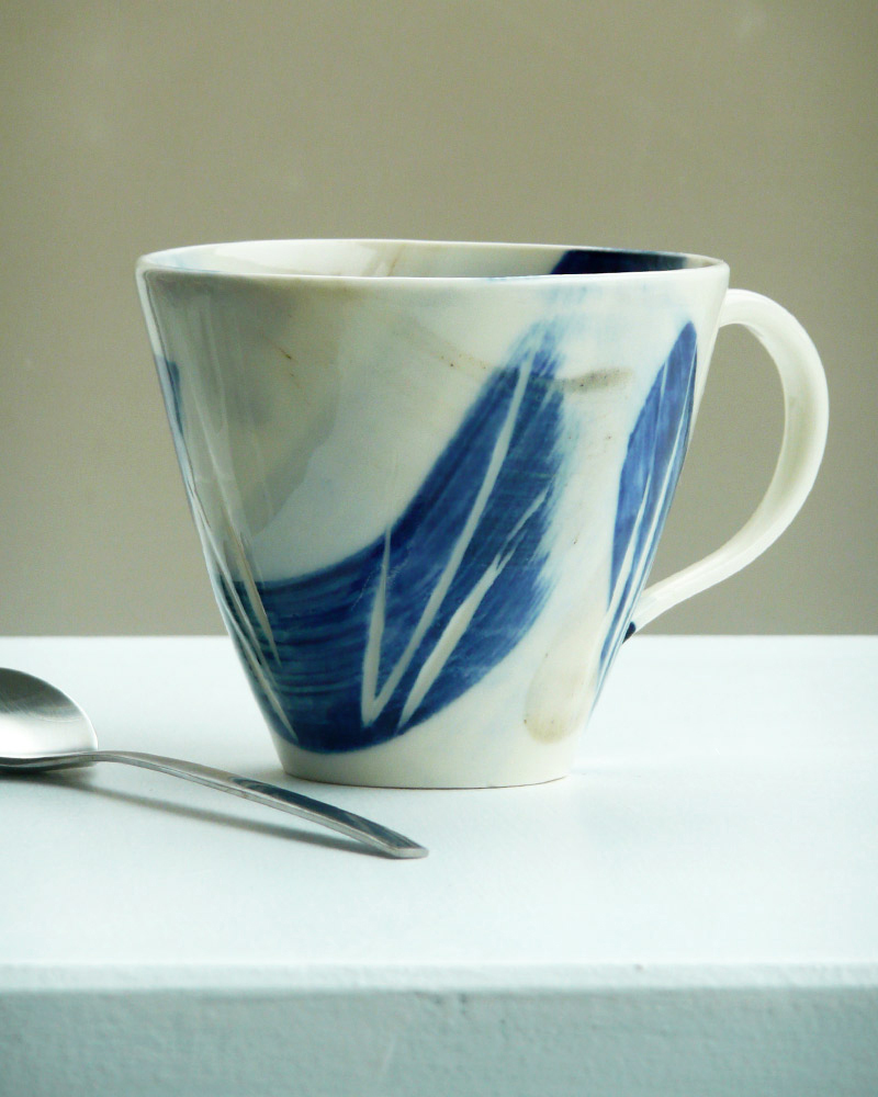 Mug_small_BlueandLBrown_1_no3