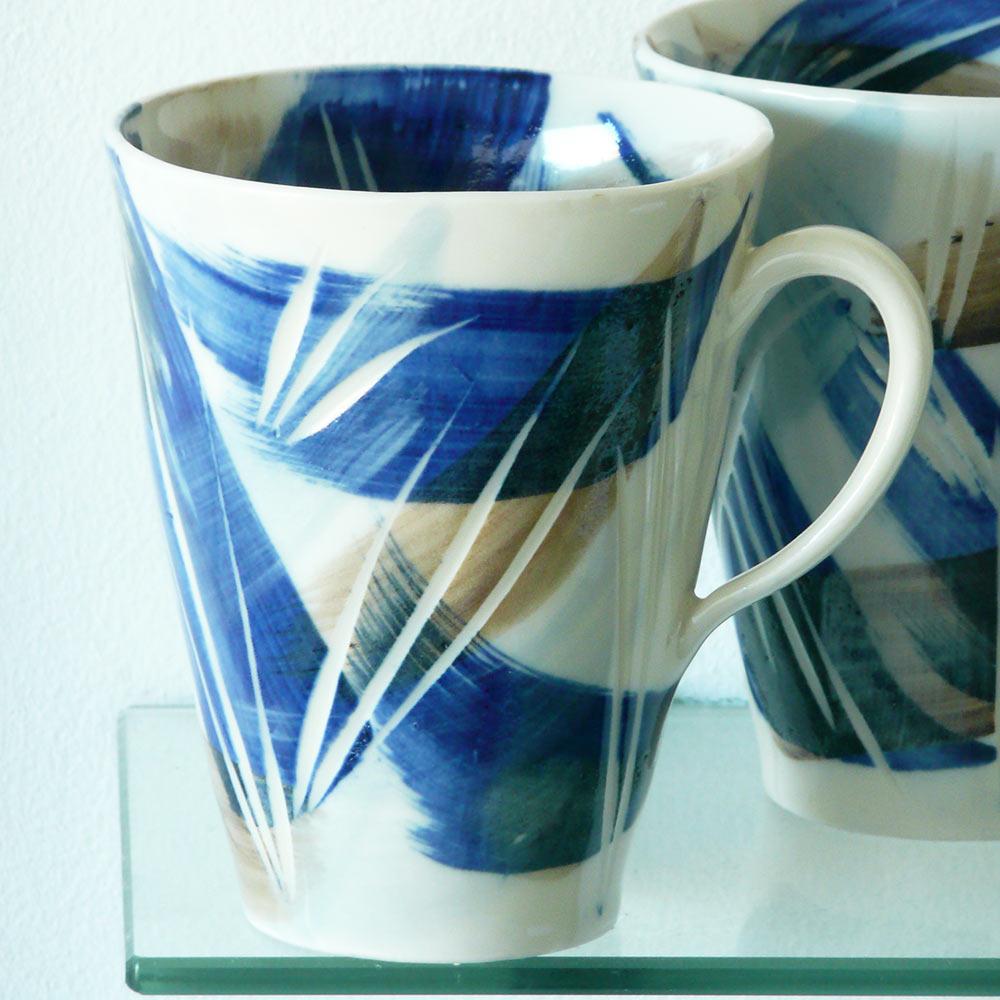 Noras-mug-web