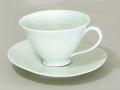 sc-tea-cup-and-saucer-1-green
