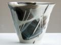 Cup_BlackandWhite_Fine_2