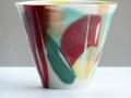 Cup_Multi_Fine_1