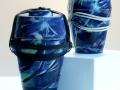 urn-Dark_pair