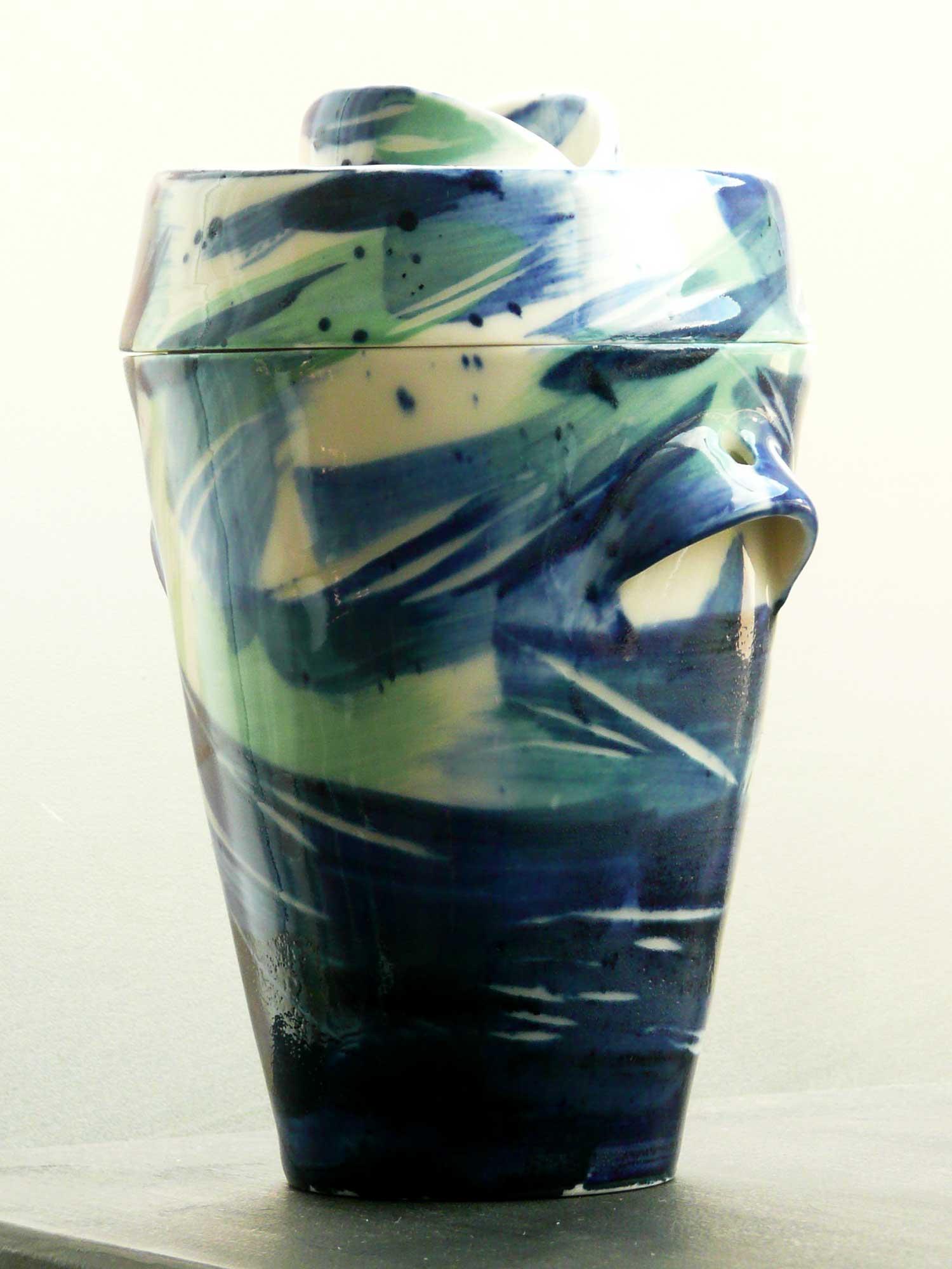 urn--Pearl-lid