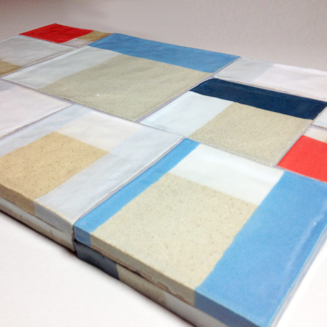 Tile-piece#1